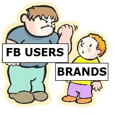 brand bullyin