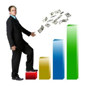 social media business statistics