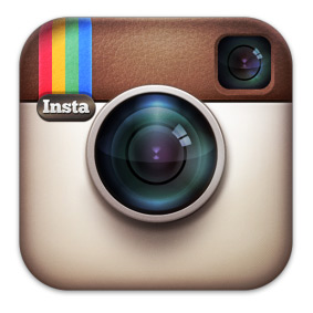 Instagram for marketing