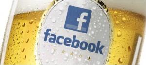 Facebook-Beer
