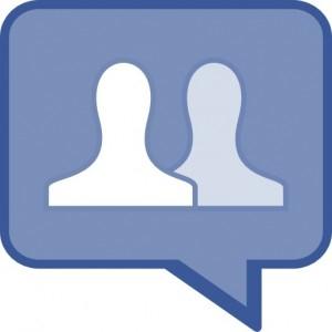 facebook-group-icon