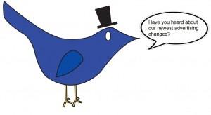 TwitterAdvertising