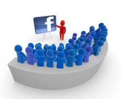 Facebook_Statistics