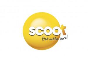 scootlogo