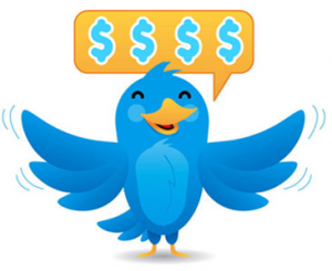 twitter-sell-followers