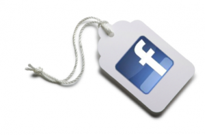 Value of Facebook Fan