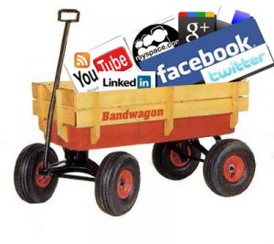 socialbandwagon