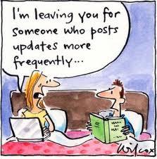 socialmediarelationships
